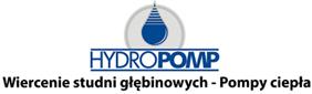 Hydro-Pomp | Wiercenie studni głębinowych Rabka, Nowy Targ, Zakopane